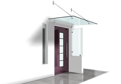 glasschmiede ol die glaserei f r oldenburg bremen und umgebung. Black Bedroom Furniture Sets. Home Design Ideas